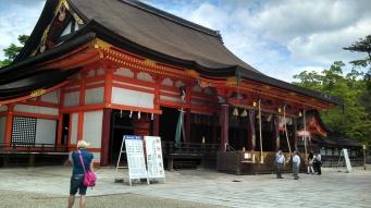 Big Temple 1
